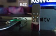 Apple TV Rumored A Smart Speaker To Compete With Amazon Echo