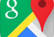 Google Maps update brings new voice controls in navigation