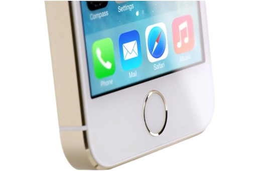 Touch-ID-4
