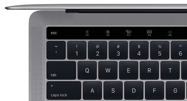 MacBook-Pro-OLED-concept-image