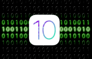Apple Left iOS 10 Beta Kernel Unencrypted On Purpose