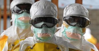 Dossiê Ébola em Língua Portuguesa