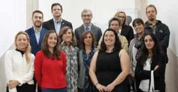 IHMT premeia melhores alunos do ano letivo 2014/2015
