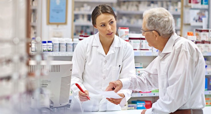curso-online-de-tecnico-en-farmacia-y-parafarmacia