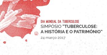 IHMT organiza simpósio sobre história e património da Tuberculose