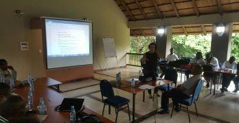 Alunos do IHMT colaboram com Ministério da Saúde de Moçambique