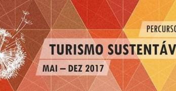 Percursos de Turismo Sustentável   Saúde nos trópicos: as coleções do IHMT