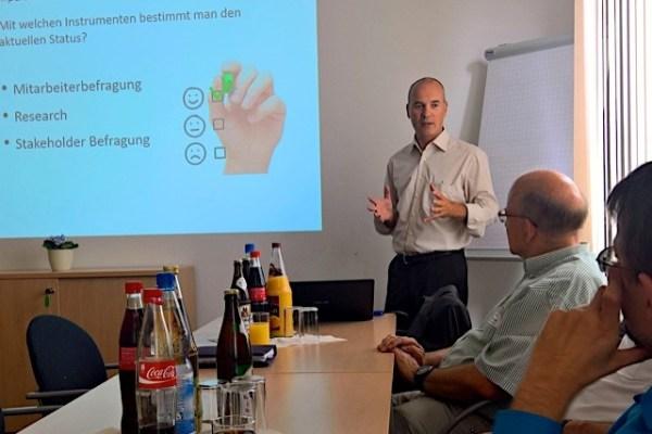 2017-06_Employer-Branding_Vortrag-ihrPersonalberater-Hans-Ulrich-Gruber_IGZ-Bamberg_01