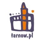 tarnow_logo