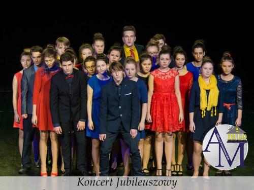 3-koncert-jubileuszowy