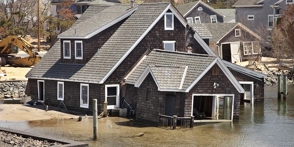 Facts + Statistics Hurricanes III