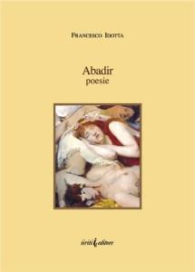 Abadir