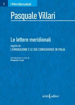 meridionalisti-1
