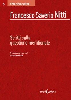 meridionalisti-6