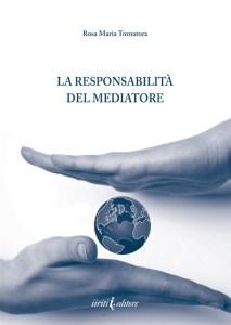 La responsabilità del mediatore