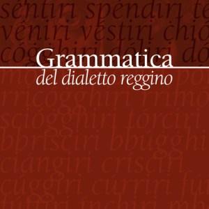 grammatica_dialetto