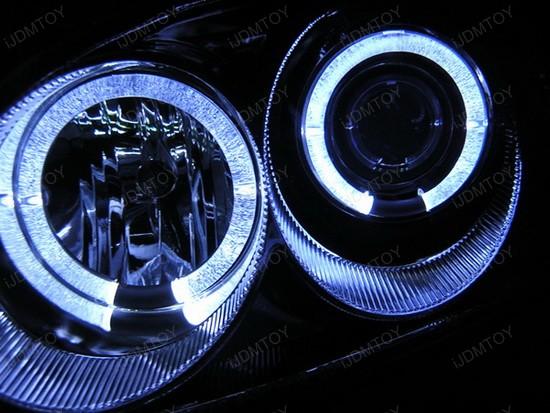 Sonar Sk3402 Headlight Wiring Diagram Wiring Schematic Diagram