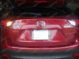 2012 Mazda 3 Led Lights Caridcom