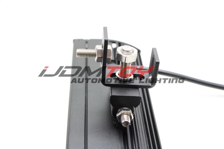 svt 3 interior led light bar wiring diagram