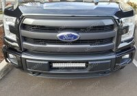 96W High Power LED Light Bar For 2015-up Ford F-150 F150