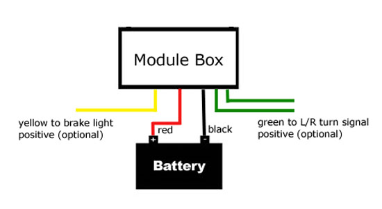 Ryder Utility Trailer Lights Wiring Diagram Wiring Diagram
