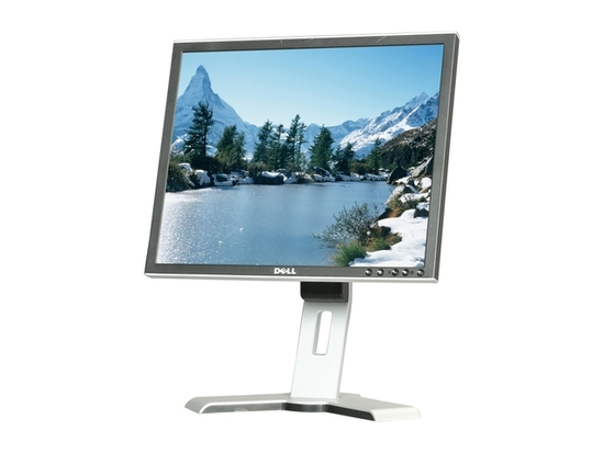 Buy Dell 1908 1909 Ultrasharp 19 Inch Flat Panel Monitor