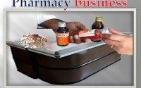 Pharmacy-business-medical-shop
