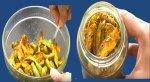 pickle-business-kaise-start-kare