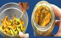 pickle-business-kaise-start-kare