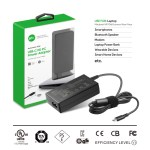 Universal 45W Type-C Charger