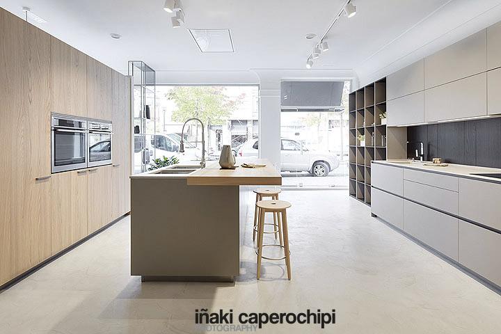 2016T_14044jpg (720×480) Deco casa Pinterest - küche schwarz weiß