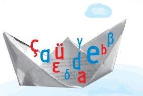 logo - dialogos1