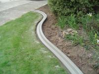 Residential projects, pavers and concrete products - IKC ...