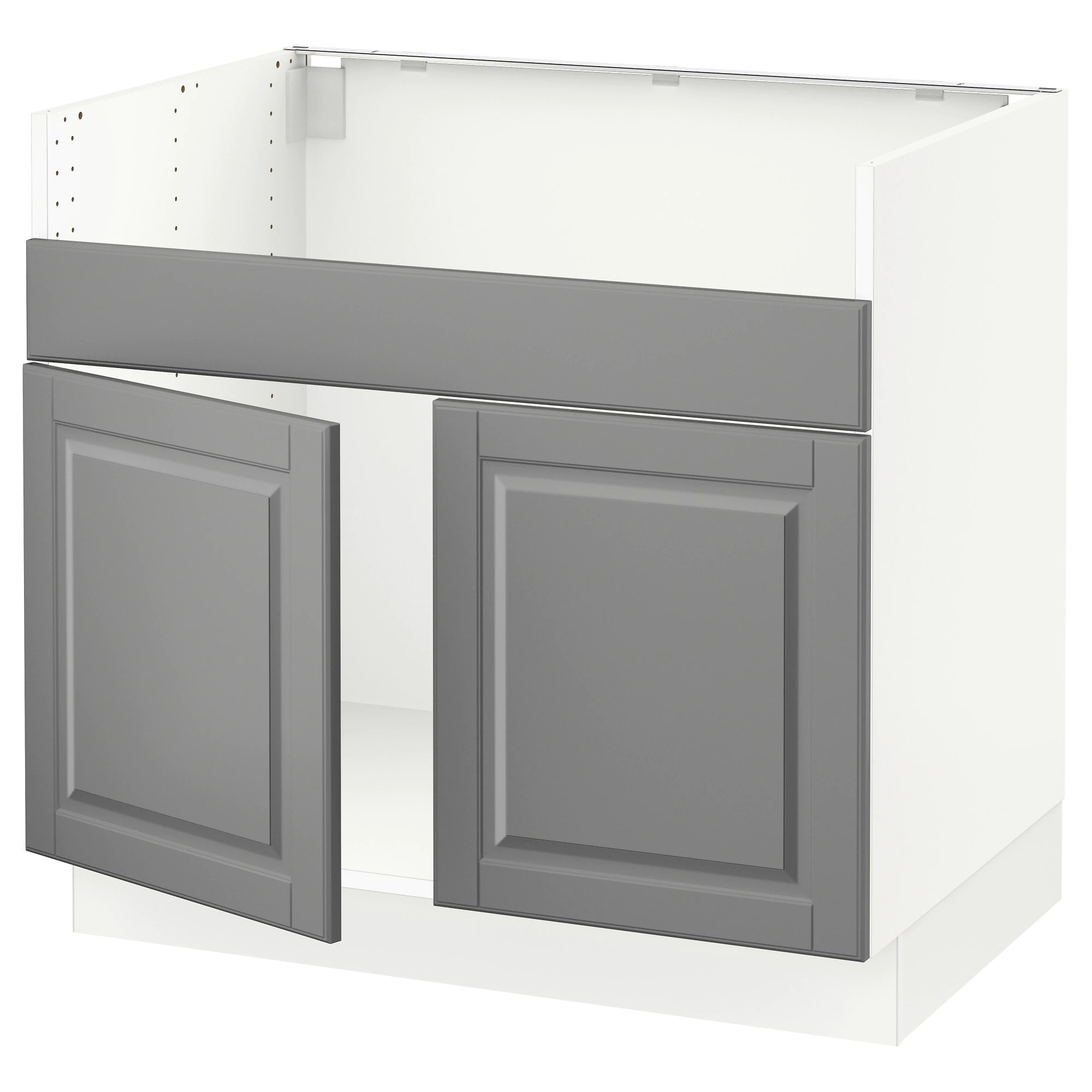 S Kitchen Cabinets ☆▻ kitchen cabinet : freedom kitchen sink cabinets product