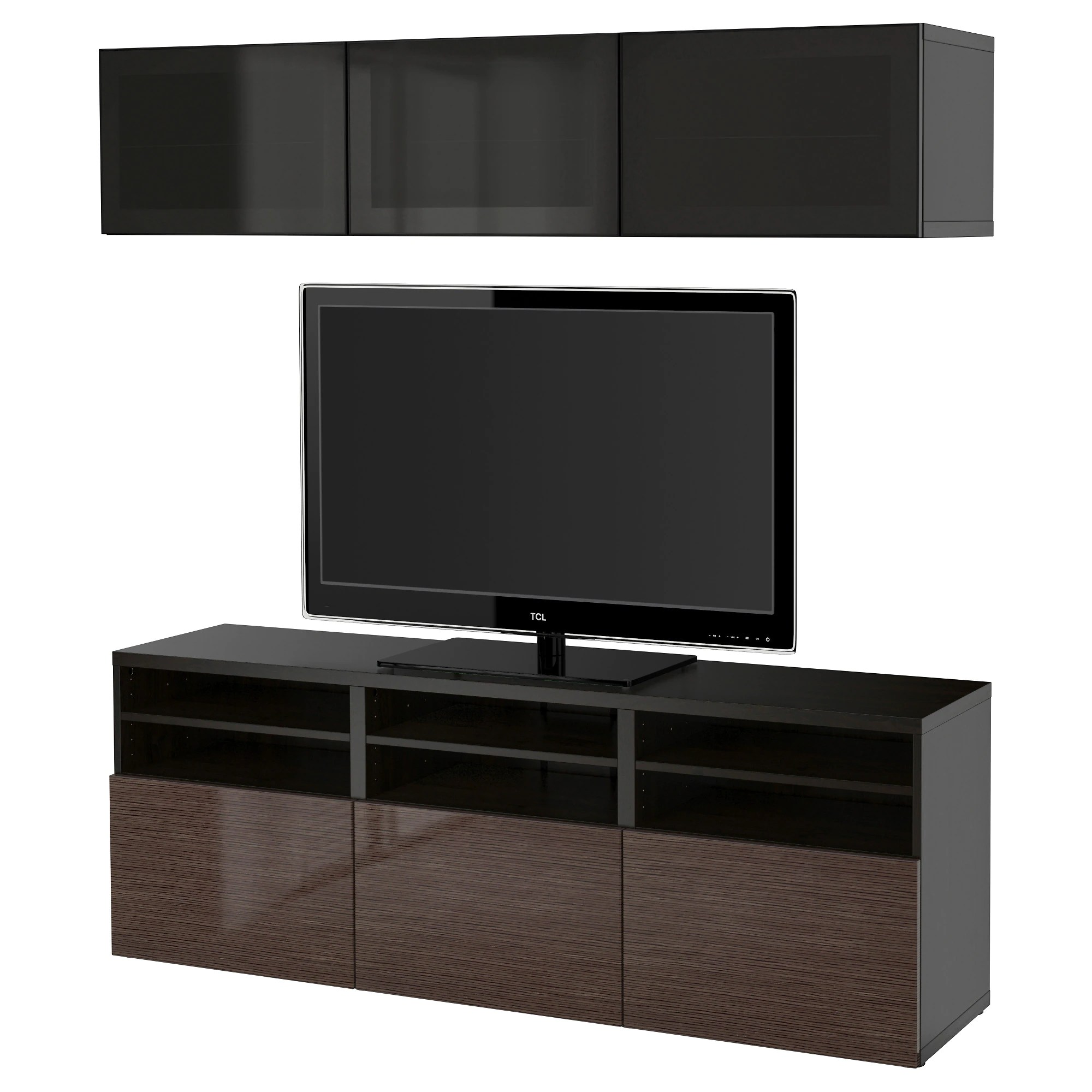 Image gallery ikea media cabinet