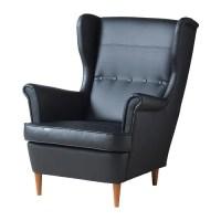 Fauteuil Relaxation Ikea - Maison Design - Wiblia.com