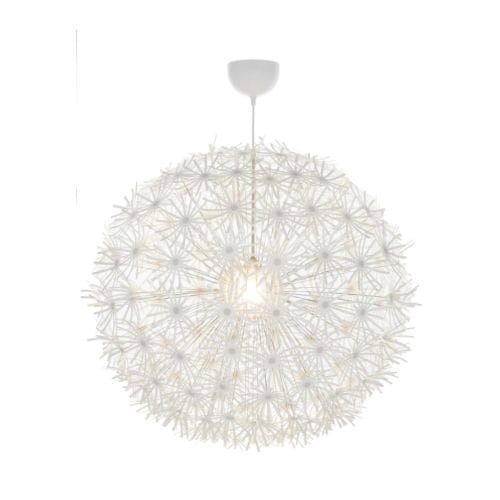 IKEA PS MASKROS Hängeleuchte - IKEA - badezimmer lampe ikea