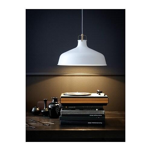 RANARP Hängeleuchte - IKEA - badezimmer lampe ikea