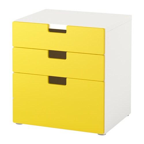 ... Gastapelte Schubladen Designer Kommode U2013 Topbyinfo   Gastapelte  Schubladen Designer Kommode ...