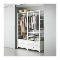 ELVARLI 2 Elemente - IKEA