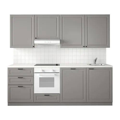 schubladen unterschrank küche: ikea schubladen k che ideen f r