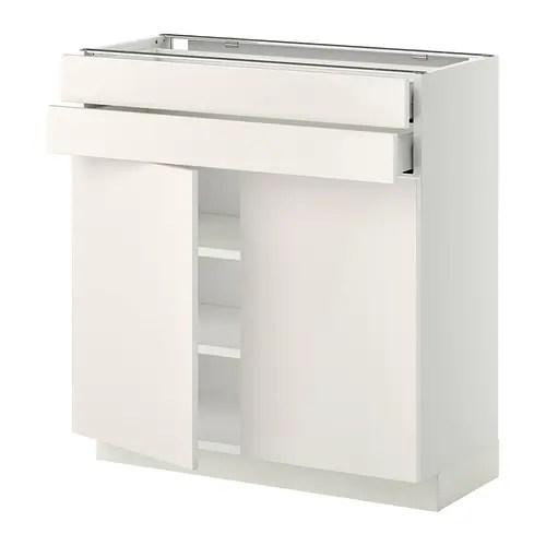 ... Küchen Unterschrank Ikea Dockarm ...