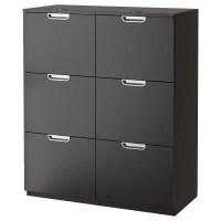 Office Storage | Home Office Storage | IKEA