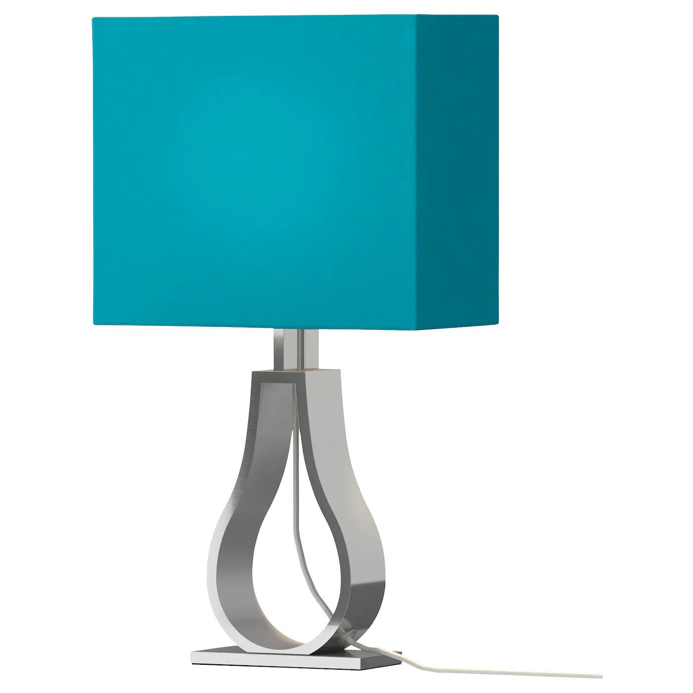 Teal lamp shades table lamps style light design most decorative - Teal Lamp Shades Table Lamps Style Light Design Most Decorative Ikea Klabb Table Lamp Download