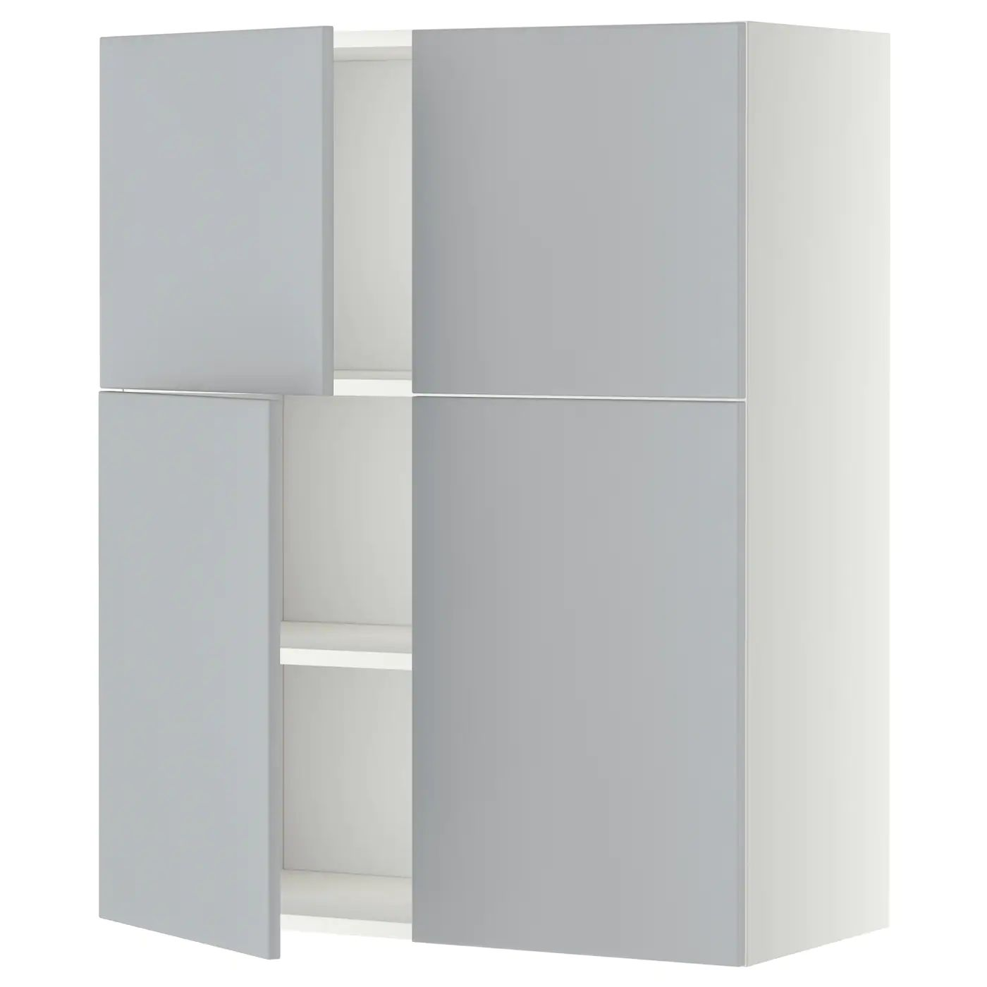 Kitchen cabinet doors northern ireland - Kitchen Cabinet Doors Northern Ireland Ikea Metod Wall Cabinet With Shelves 4 Doors Sturdy Frame Download