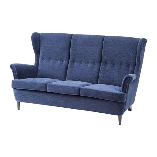 Black Sofa For Sale Leeds Furniture Village Idaho Review