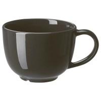 Cups & mugs - IKEA