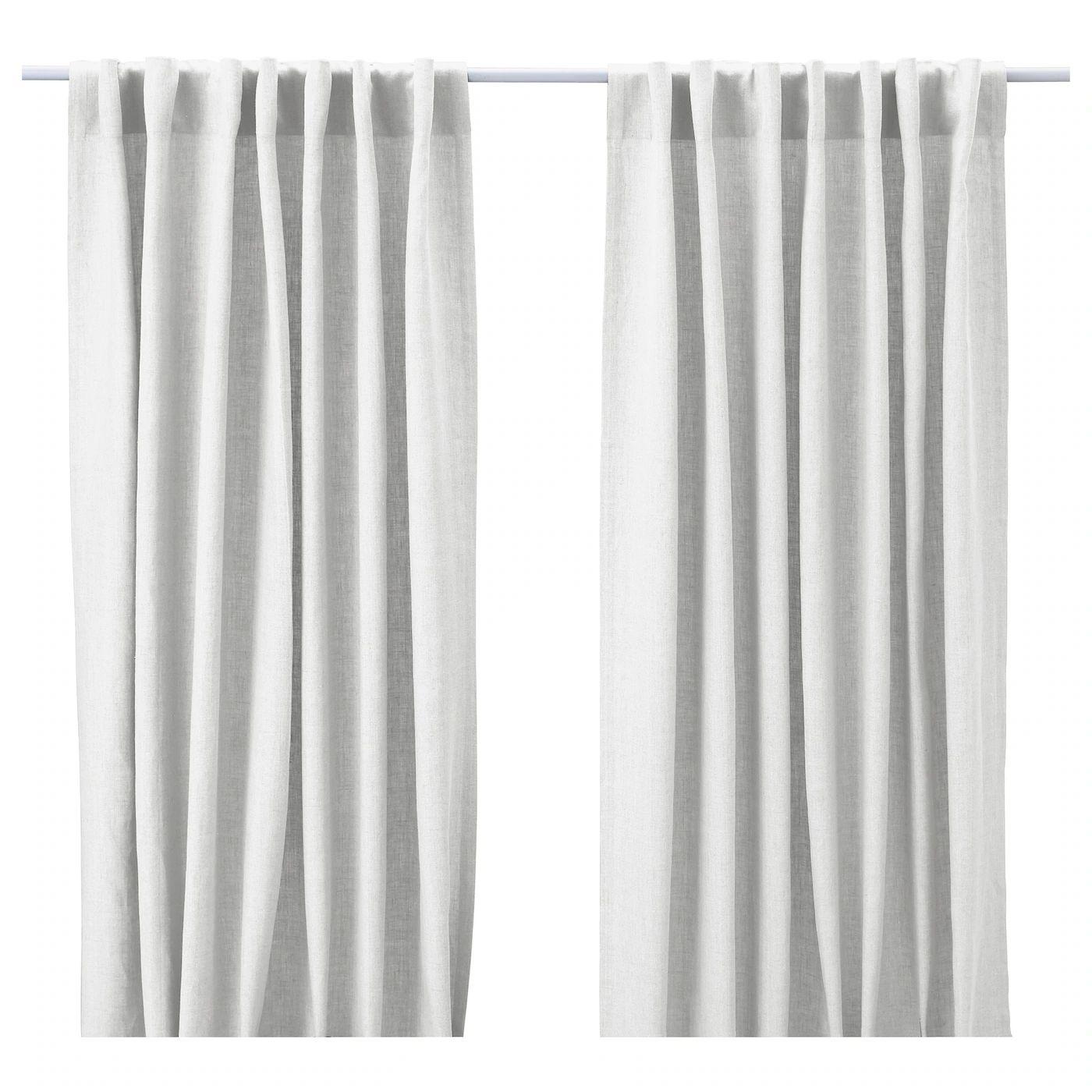 Black Curtain Texture white curtain texture