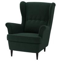 Armchairs | Shop at IKEA Ireland