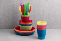 Childrens Tableware